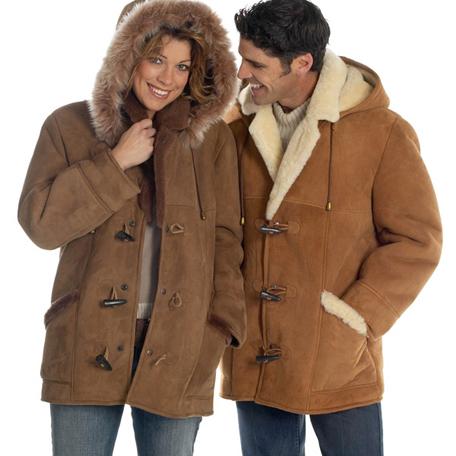 купить мужское пончо из ламы интернет магазин: кожаное пальто пуховик с...